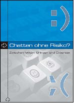 Chatten ohne Risiko
