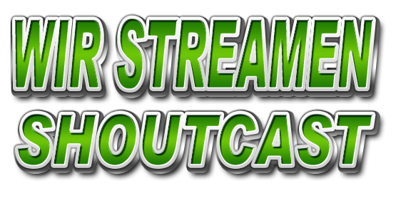 wir_streamen_shoutcast_01.png