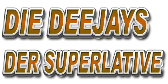 die_deejays_der_superlative.png