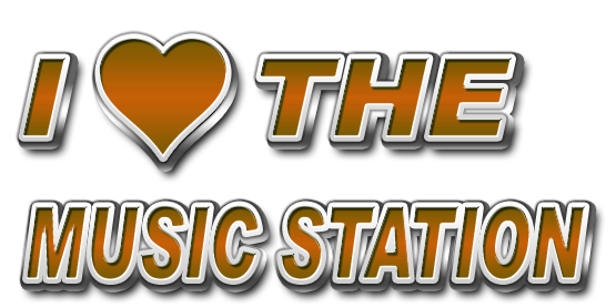 i_love_the_music_station.png