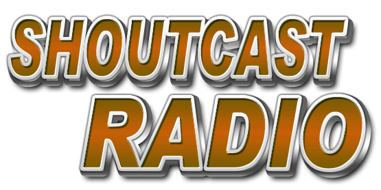 shoutcast_radio.png