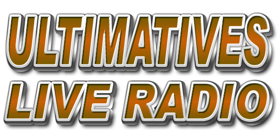 ultimatives_live_radio.png