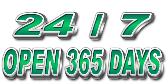 24_7_open365days.png