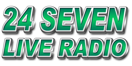 24seven_live_radio.png
