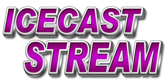 icecast_stream.png