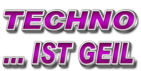 techno_ist_geil.png