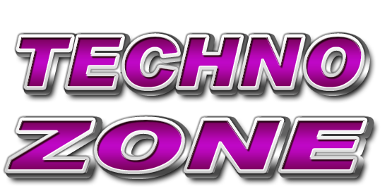 techno_zone.png