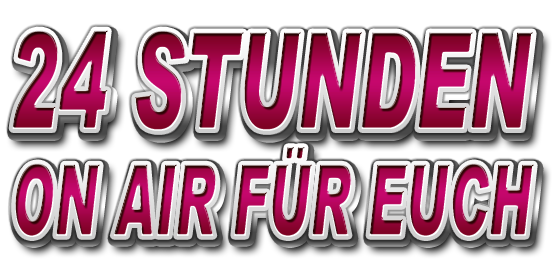 24stunden_on_air.png