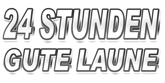 24std_gute_laune.png
