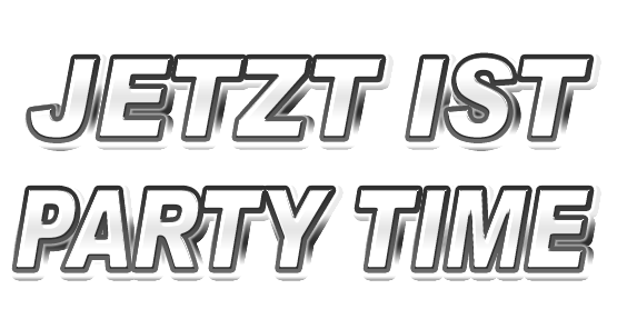 jetzt_ist_party_time.png