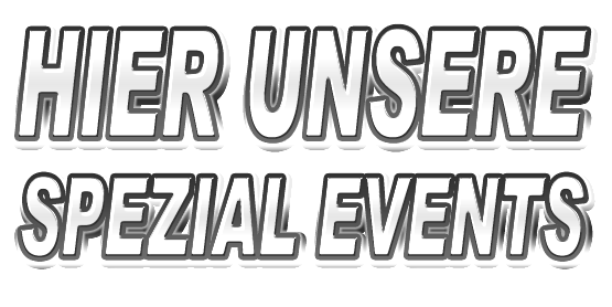 unsere_events_01.png