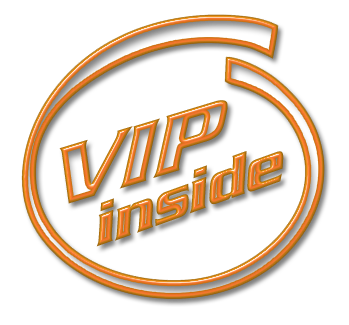 VIP.png