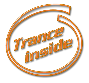 trance.png