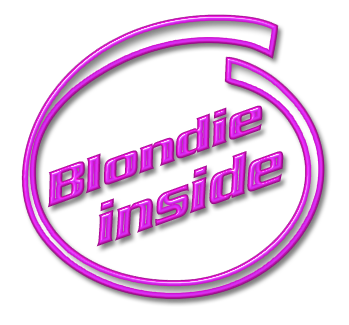 blondie.png