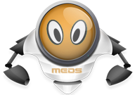 meds-world_bot_08-c8.png
