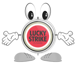 Lucky_strike.png