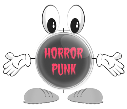 horror_punk.png