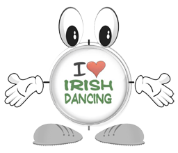 i_liove_irish_dancing.png