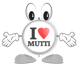 i_love_mutti.png