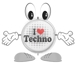 i_love_techno.png