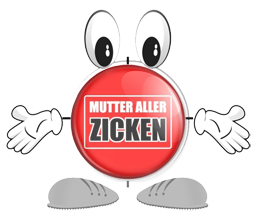 mutter_aller_zicken.png
