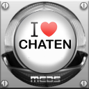 chaten.png
