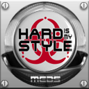 hardstyle.png