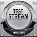 teststream1.png