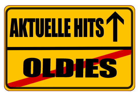 aktuelle_hits_oldies.png