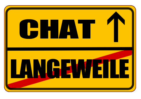 chat_langeweile.png