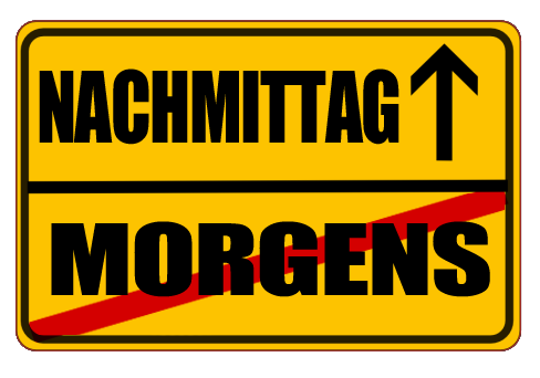 nachmittag_morgens.png