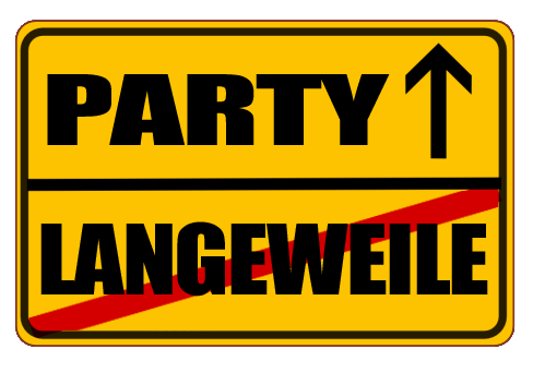 party_langeweile.png
