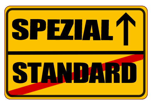 spezial_standard.png