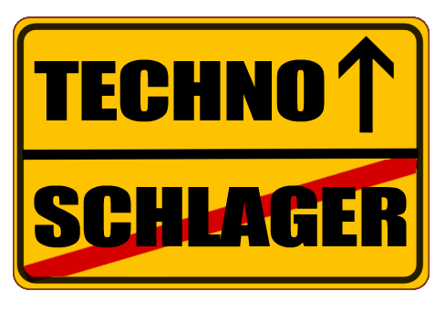 techno_schlager.png