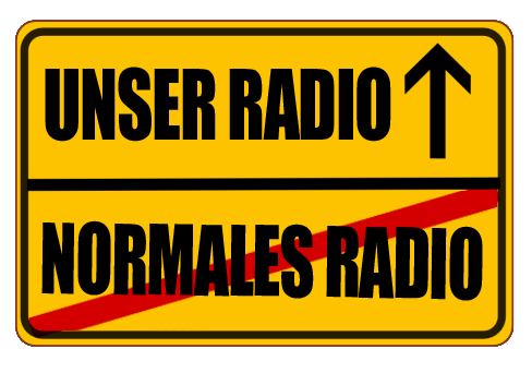 unser_radio_normal.png