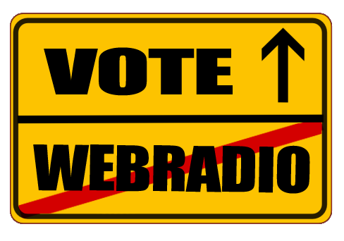 vote_webradio.png