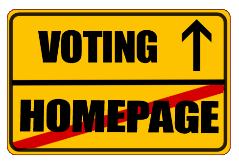voting_hompage.png
