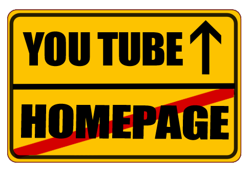 youtube_homepage.png