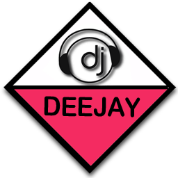 deejay.png