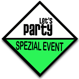 lets_party.png