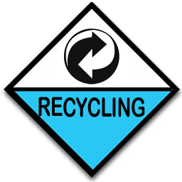 recycling2.png