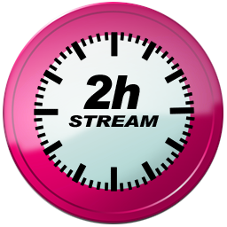 2h_stream.png
