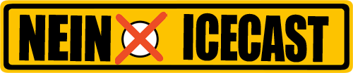 icecast_nein.png